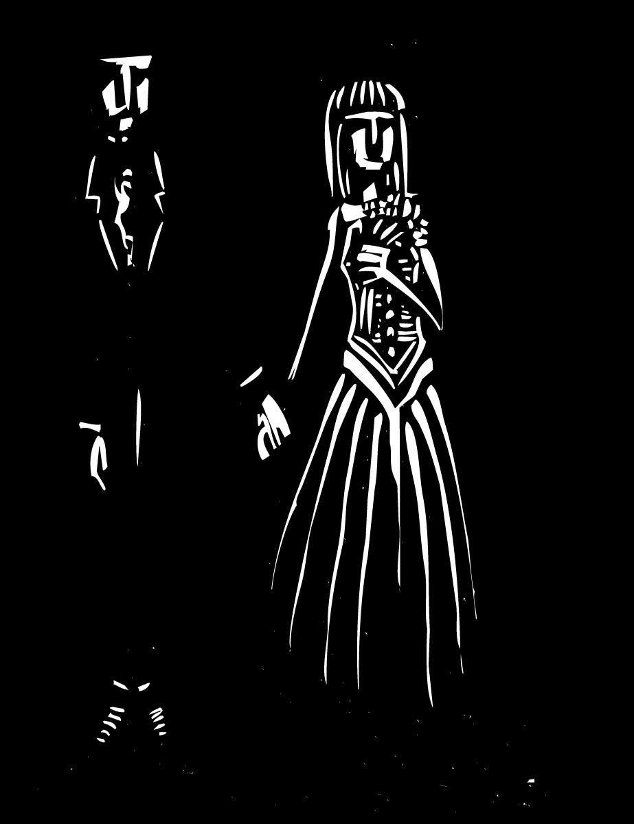 Anna-Joe-Wedding-Lucubrators-Marriage