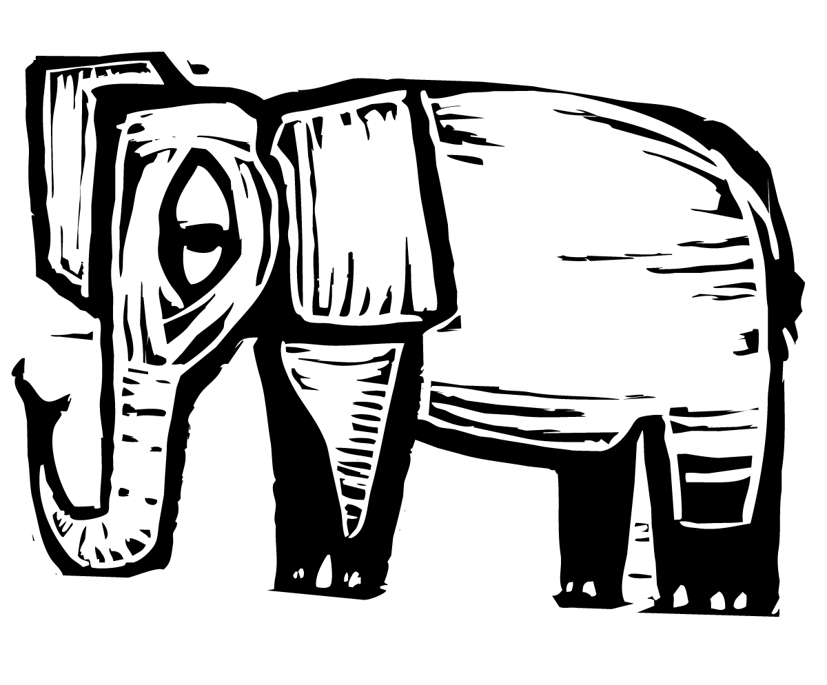 Anna-Joe-Wedding-Lucubrators-Officiant-Elephant-David-Rifkin